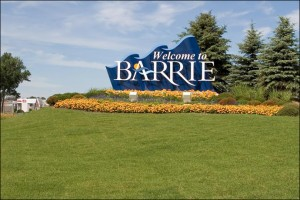 welcome-to-barrie
